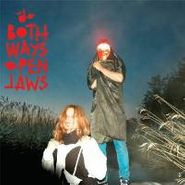 The Do, Both Ways Open Jaws (CD)