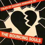 "The Bouncing Souls, The Bouncing Souls / Buglite [Split] (7"")"