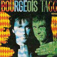 Bourgeois Tagg, Yoyo (CD)