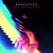 Boxcutter, The Dissolve (CD)