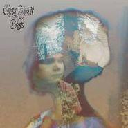 Cortney Tidwell, Boys (CD)
