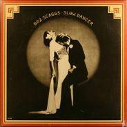 Boz Scaggs, Slow Dancer (LP)