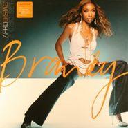 Brandy, Afrodisiac (LP)