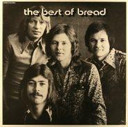 Bread, The Best Of Bread (LP)