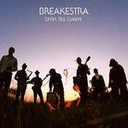 Breakestra, Dusk Till Dawn (CD)