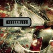 The Breeders, Mountain Battles (CD)