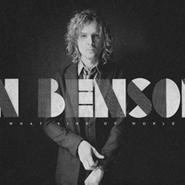 Brendan Benson, What Kind Of World (CD)