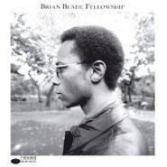 Brian Blade, Brian Blade Fellowship (CD)
