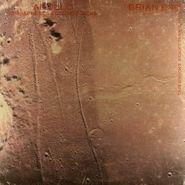 Brian Eno, Apollo: Atmospheres & Soundtracks (LP)