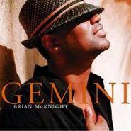 Brian McKnight, Gemini (CD)