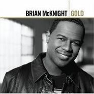 Brian McKnight, Gold (CD)