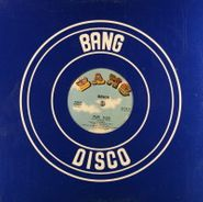 "Brick, Dusic / Fun (12"")"