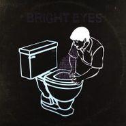 Bright Eyes, Digital Ash In A Digital Urn (LP)