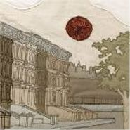 Bright Eyes, I'm Wide Awake, It's Morning (CD)