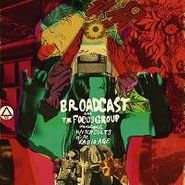 Broadcast, Broadcast & The Focus Group Investigate Witch Cults Of The Radio Age (CD)
