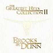 Brooks & Dunn, The Greatest Hits Collection II (CD)