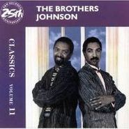 The Brothers Johnson, Classics Volume 11 (CD)