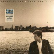 Bryan Adams, Into The Fire (LP)