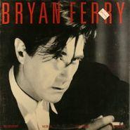 Bryan Ferry, Boys And Girls (LP)