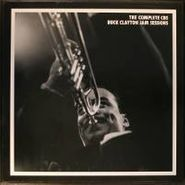 Buck Clayton, The Complete CBS Jam Sessions [Mosaic Records Box Set] (CD)