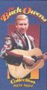 Buck Owens, Collection (1959-1990) [Box Set] (CD)