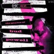 Bud Powell, Genius Of Bud Powell (CD)