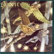 Budgie, If I Were Brittania I'd Waive The Rules [Import] (CD)