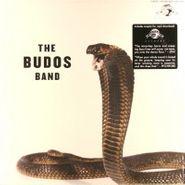 The Budos Band, III (LP)
