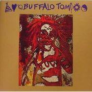 Buffalo Tom, Buffalo Tom (CD)