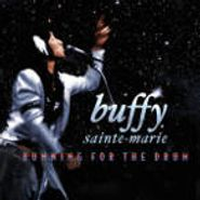 Buffy Sainte-Marie, Running For The Drum (CD)