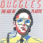 The Buggles, The Age Of Plastic (CD)