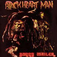 Bunny Wailer, Blackheart Man (CD)