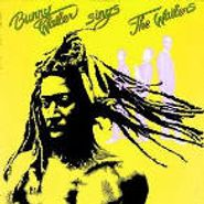 Bunny Wailer, Bunny Wailer Sings The Wailers (CD)
