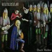Burzum, Dauði Baldrs (CD)