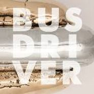 Busdriver, Jhelli Beam (CD)