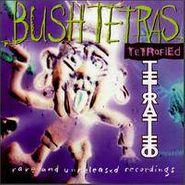 Bush Tetras, Tetrafied (CD)
