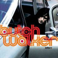 Butch Walker, Letters (CD)
