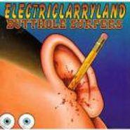 Butthole Surfers, Electriclarryland (CD)