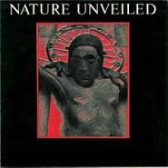 Current 93, Nature Unveiled (CD)