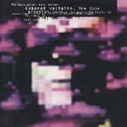 Cabaret Voltaire, The Conversation (CD)
