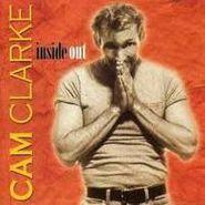 Cam Clarke, Inside Out (CD)
