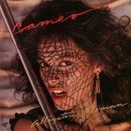 Cameo, Alligator Woman (LP)
