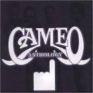 Cameo, Anthology (CD)