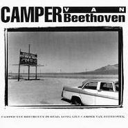 Camper Van Beethoven, Camper Van Beethoven Is Dead. Long Live Camper Van Beethoven. (CD)