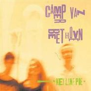Camper Van Beethoven, Key Lime Pie (CD)