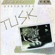 Camper Van Beethoven, Tusk (CD)