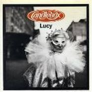 Candlebox, Lucy (CD)