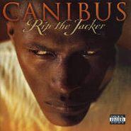 Canibus, Rip the Jacker (CD)