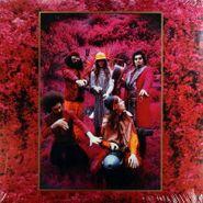 Captain Beefheart & His Magic Band, Grow Fins Vol. III: Grow Fins (LP)