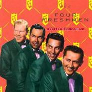 The Four Freshmen, Capitol Collectors Series (CD)